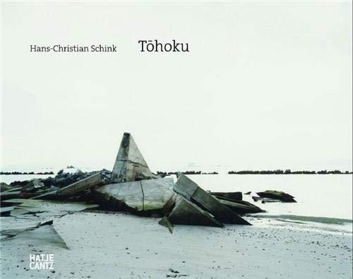 Hans-Christian Schink: Tohoku Rei Masuda