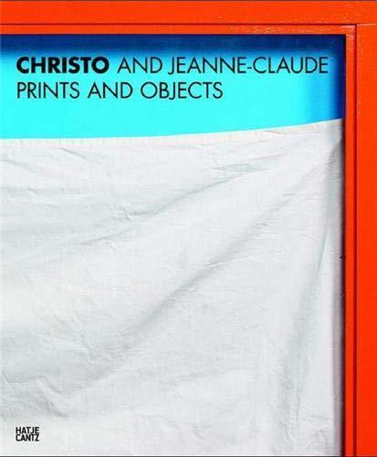 Christo und Jeanne-Claude: Matthias Koddenberg