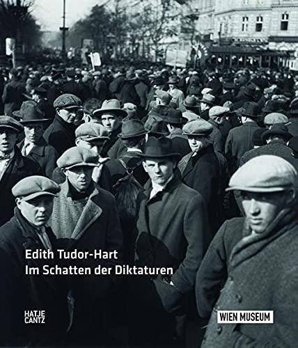 9783775735667: Edith Tudor Hart
