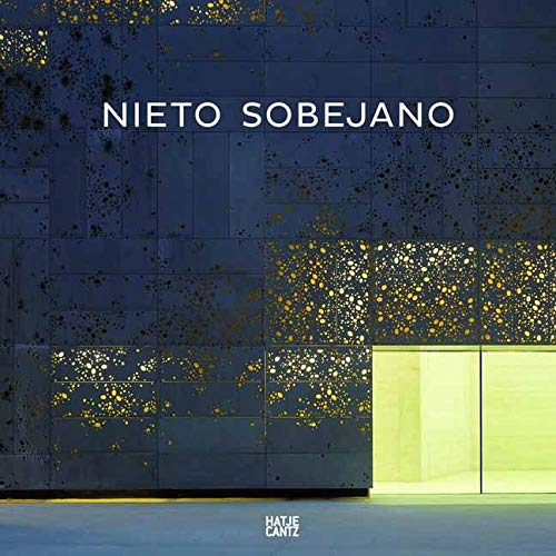 9783775736190: Nieto Sobejano: Memory and Invention