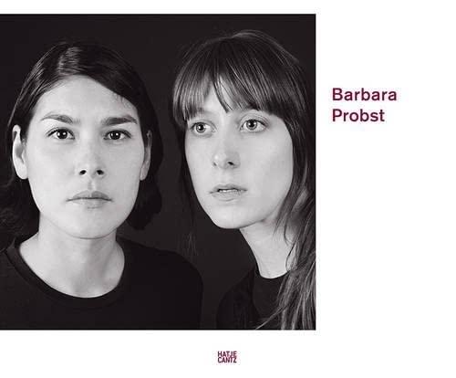 Barbara Probst: Lynne Tillman