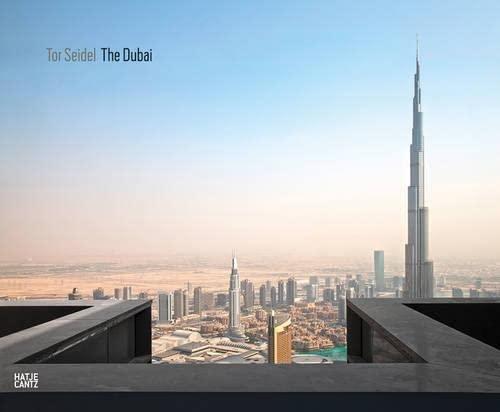 9783775738569: Tor Seidel: The Dubai