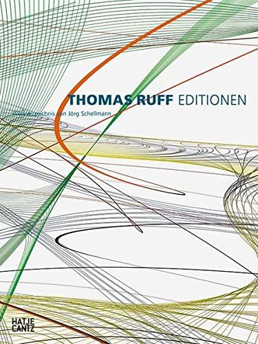 Thomas Ruff: Jörg Schellmann