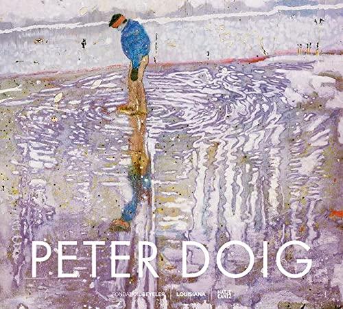 Peter Doig: Ulf K�ster