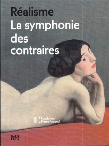 9783775738941: Réalisme: La symphonie des contraires