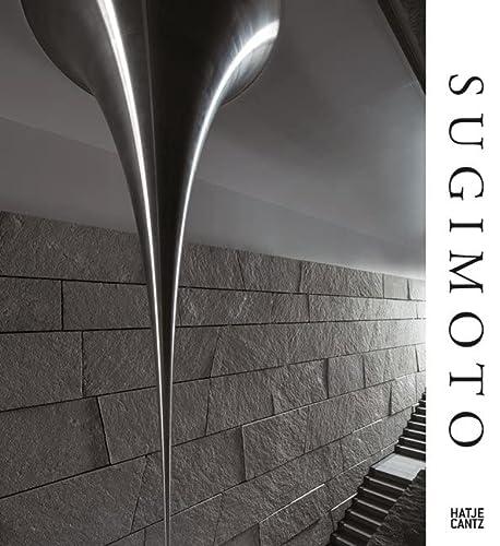 Hiroshi Sugimoto: Conceptual Forms and Mathematical Models: Ottmann, Klaus