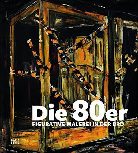 Die 80er: Martin Engler