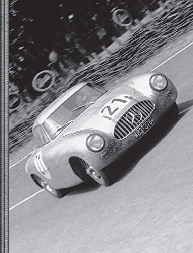 9783775740036: Mercedes-Benz 300 SL Rennsportwagen: Milestones of Motor Sports, Vol. 2 (Limited Edition)