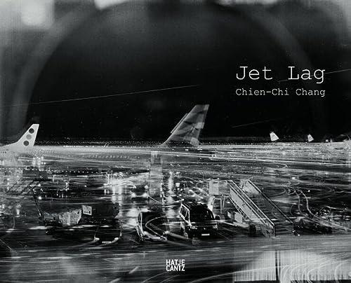 9783775740258: Jet lag