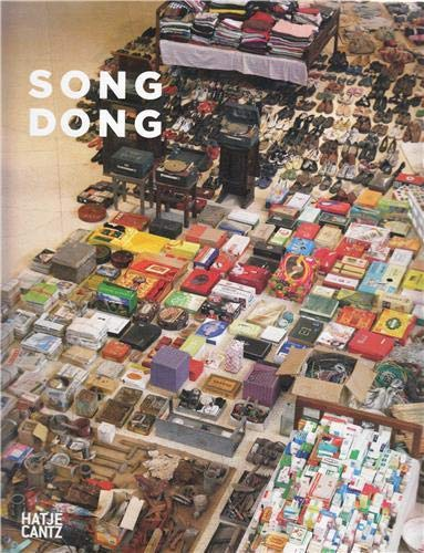 9783775740630: Song Dong