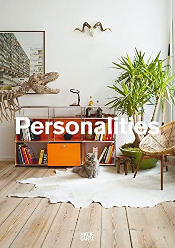 Personalities: Roman Arnold