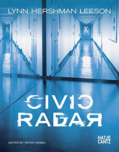 9783775741026: Civic Radar