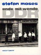 9783775790055: DDR - Ende mit Wende