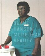 9783775790925: Duane Hanson. More than Reality: ++ special price from 1/1/2005 ++