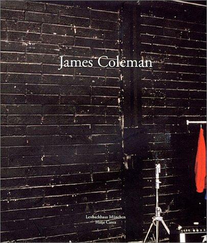 9783775791137: James Coleman