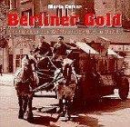 9783775904063: Berliner Gold: Die Geschichte der Müllbeseitigung in Berlin (German Edition)