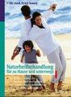 9783776014792: Natur-Heilbehandlung der Erkältungs- und Infektionskrankheiten