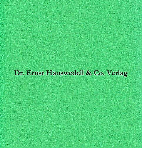 Ernst Barlach: Werkkatalog der Zeichnungen (Ernst Barlach Werkverzeichnis): Schult, Friedrich