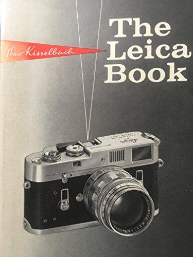 9783776325508: The Leica Book