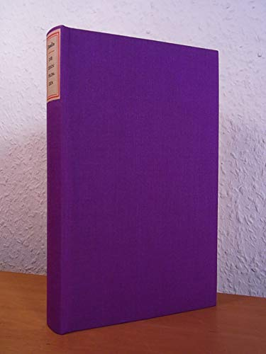 9783776401851: Die Zehn Prinzen (Ein Altindischer Roman)