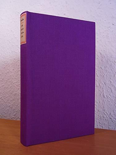 Die zehn Prinzen. Ein altindischer Roman: Dandin: