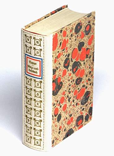 9783776501445: Neues Abeze- und Lesebuch (Historische Kinderbucher) (German Edition)