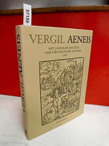9783776521856: Aeneis