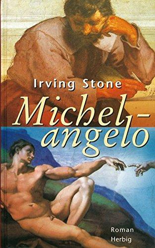 9783776606942: Michelangelo (Sonderreihe)