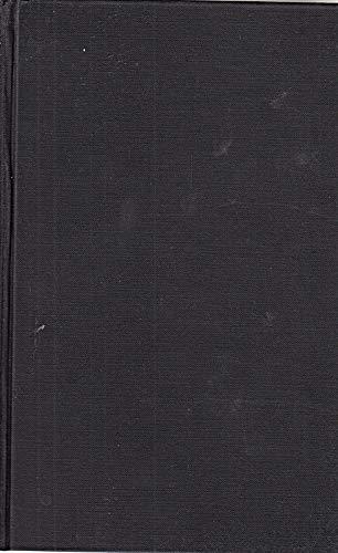 9783776607185: Adolf Hitler: Gesichter eines Diktators. Eine Bilddokumentation