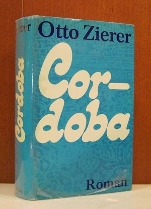 9783776607499: Cordoba: Geschichte d. span. Maurenreiches