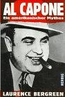 9783776619676: Al Capone. Ein amerikanischer Mythos