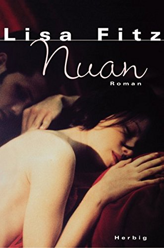 9783776624175: Nuan