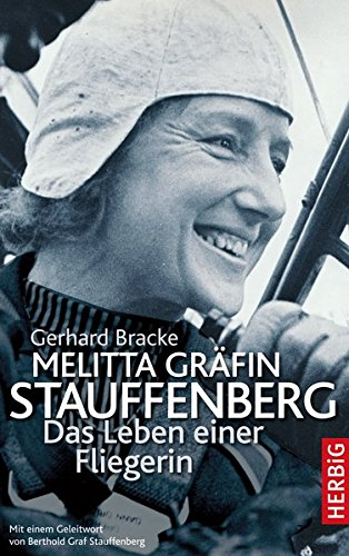 9783776627077: Melitta Gräfin Stauffenberg