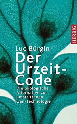 9783776650419: Der Urzeit-Code. Sonderausgabe