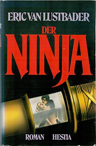 9783777002217: Der Ninja