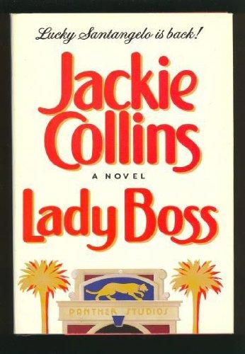 9783777002637: Lady Boss