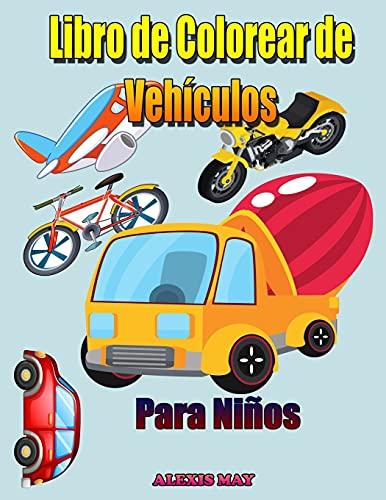 9783777309200: Atlas der Handchirurgie