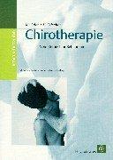 9783777312750: Chirotherapie. Vom Befund zur Behandlung.