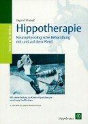 9783777313689: Hippotherapie.
