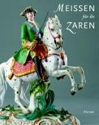 9783777422251: meissen_fur_die_zaren.