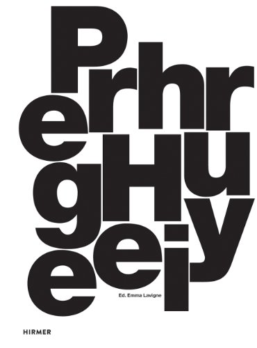Pierre Huyghe: Emma Lavigne