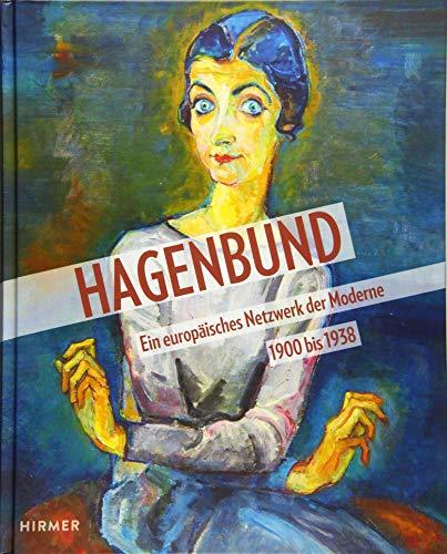 Hagenbund: Agnes Husslein-Arco