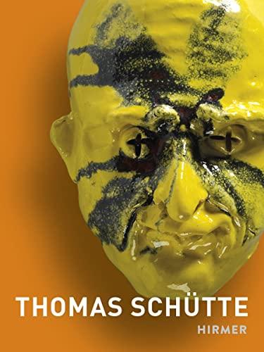 Thomas Schütte: Marc Gundel, Rita E. Ta�ber