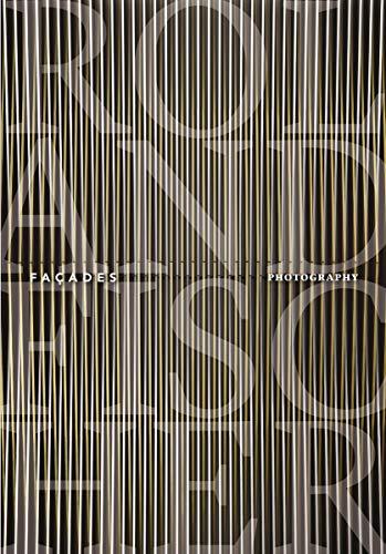 Roland Fischer - Facades (Hardcover): Petra Giloy-hirtz