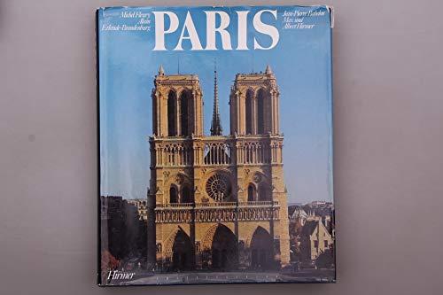 9783777426501: Paris