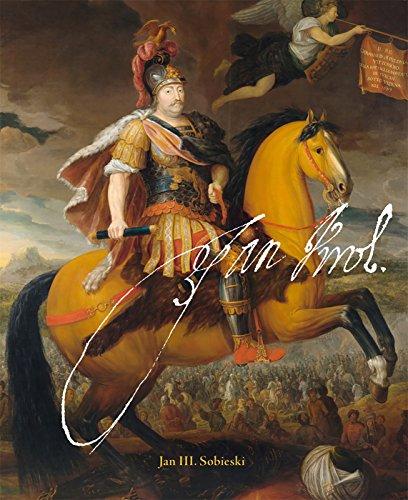 Jan III. Sobieski: Stella Rollig