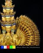 9783777431154: Tibet: Kloster Offnen Ihre Schatzkammern