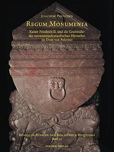 Regum Monumenta: Joachim Poeschke