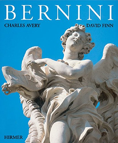 9783777433455: Bernini (German Edition)