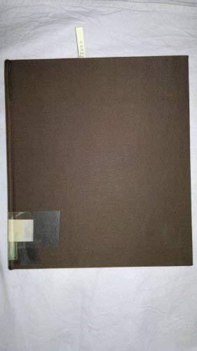 Die Bibel in der Romanik.: Cahn, Walter.